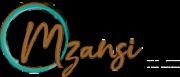 Mzansi Yoga