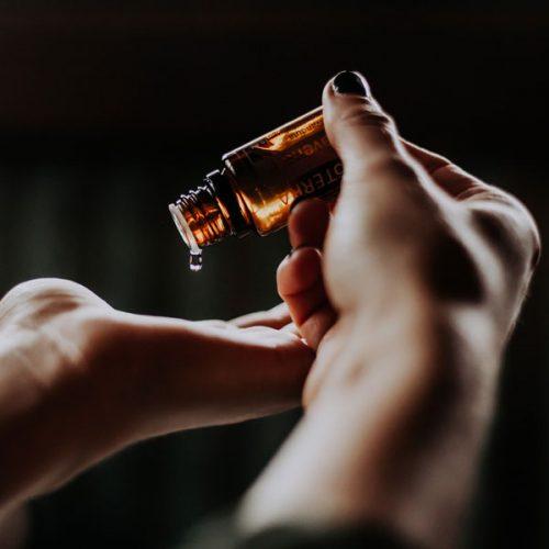 Single Oils
