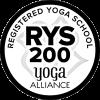 Mzansi School of Yogic Arts Profile