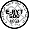E-RYT-500-logo